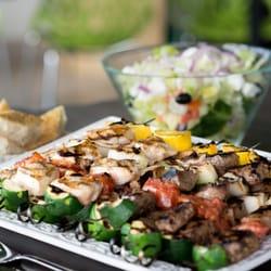 The Best 10 Vegan Restaurants In Plano Tx Last Updated August