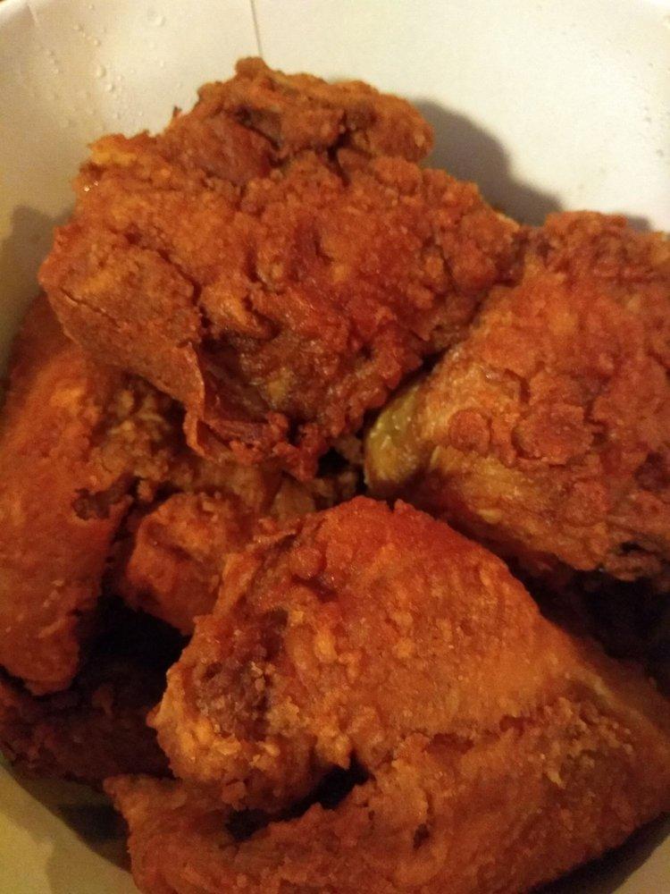 Hofherr Meat: 300 S Happ Rd, Northfield, IL
