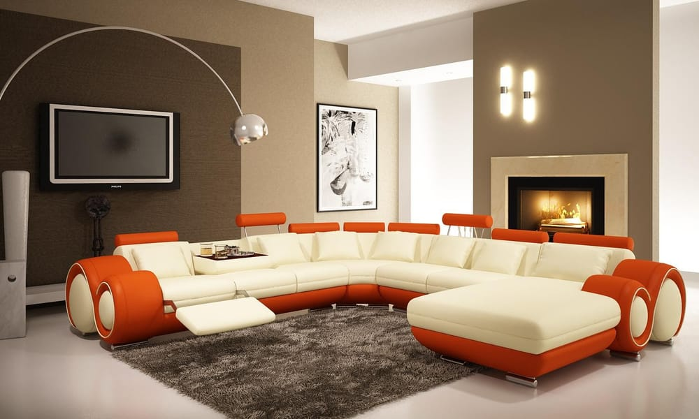 Sterling Furniture   Furniture Stores   2038 S Combee Rd, Lakeland, FL    Phone Number   Yelp