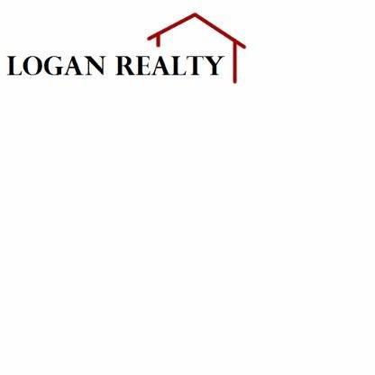 Logan Realty: 2490 N Water St, Decatur, IL