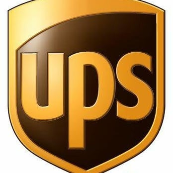 ups sweetwater