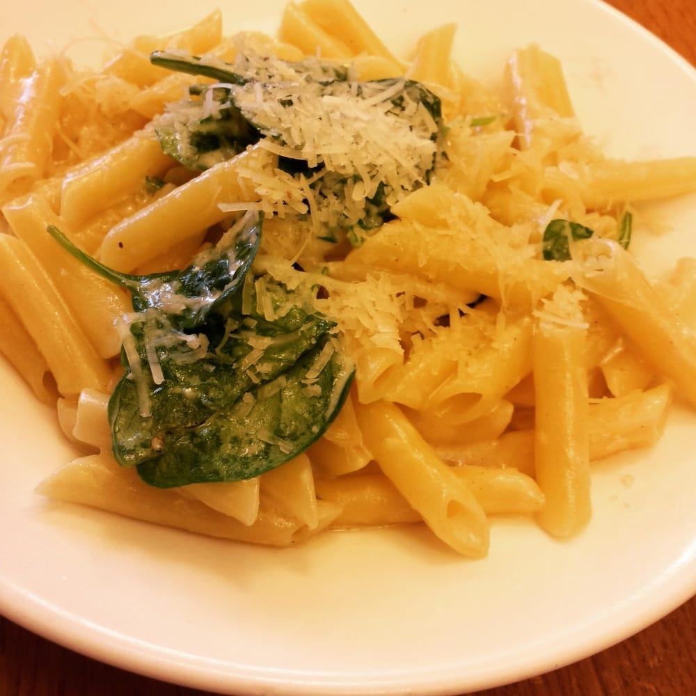 Photos for broders cucina italiana yelp for Cucina italiana
