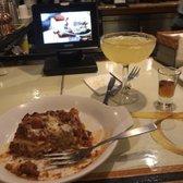 photo of olive garden italian restaurant cleveland tn united states can - Olive Garden Cleveland Tn