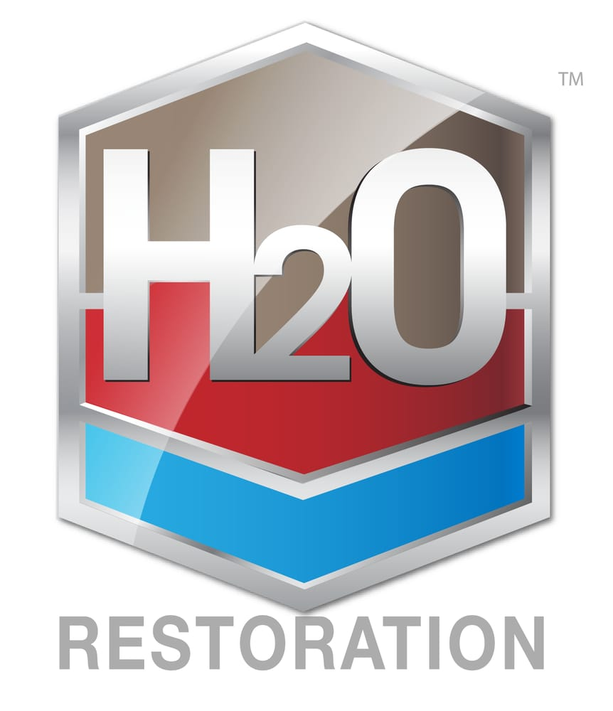 H2O Restoration: 106 S Bridge St, Linden, MI