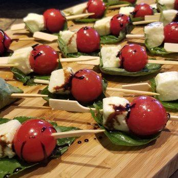 Lombardi's Italian Restaurant - (New) 75 Photos & 188