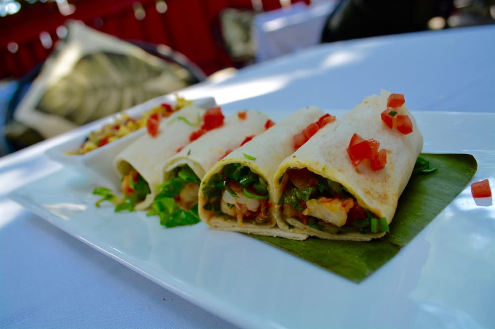 Sonora Restaurants Port Chester Ny