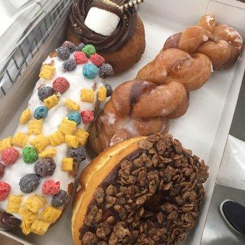 Cakes Brooklyn Park Mn