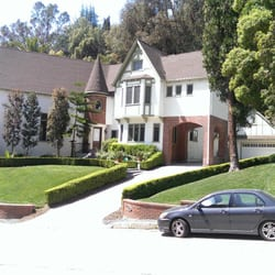 Photo Of South Bay Home Inspections Torrance Ca United States We Conducted