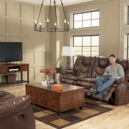 Signature Home Furniture 16 Photos Magasin De Meuble 725 E Taylor St Sherman Tx Tats