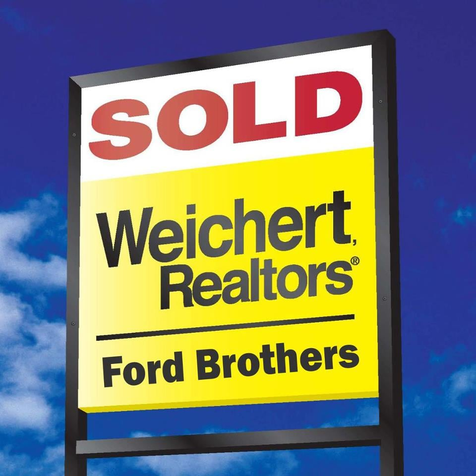 Weichert, Realtors Ford Brothers - Real Estate Services - 1406 US ...
