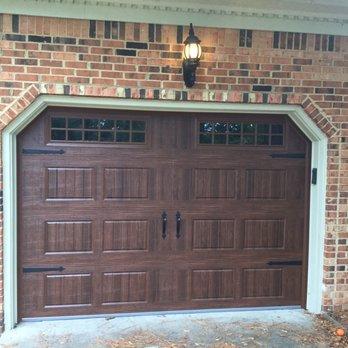 Four Seasons Garage Doors 26 Photos 10 Reviews Garage Door