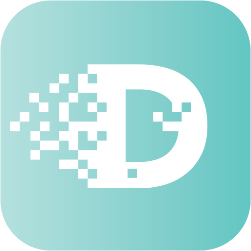 Digital Media Design: 10 Mallard Dr, Hudson, NH