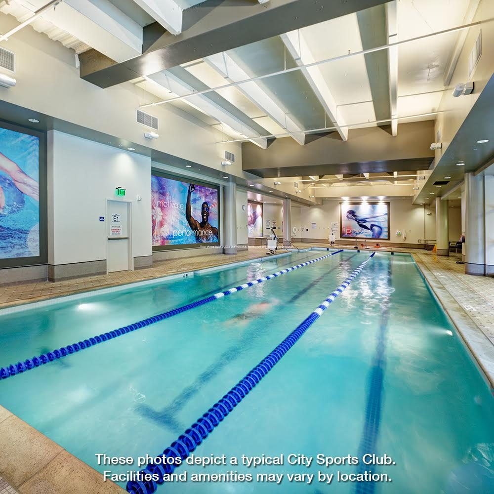 sports club fitness pool san mountain opening schedule jose clifton francisco nj grand gym clubs browse concord clear yelp states