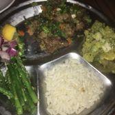 Annapurna Cafe 323 Photos Amp 668 Reviews Indian 1833