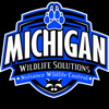 Michigan Bat Control & Wildlife Solutions: 2416 Grange Hall Rd, Fenton, MI
