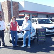 Photo Of Toyota Lompoc Ca United States