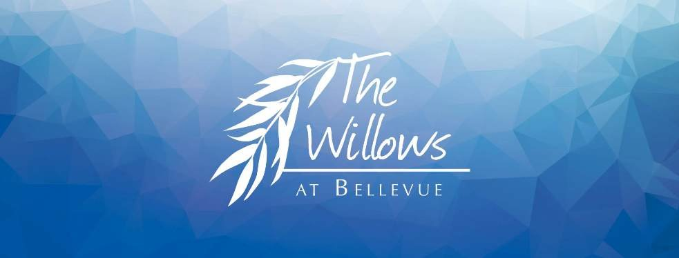 The Willows at Bellevue: 101 Auxiliary Dr, Bellevue, OH