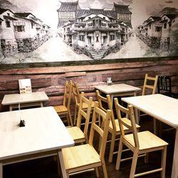 Photo Of Yuenu0027s Chinese Kitchen   Chicago, IL, United States