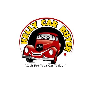 Kelly Car Buyers: 1341 W Fullerton Ave, Chicago, IL