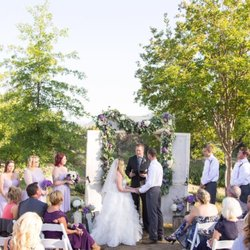 The bradford ranch 26 photos 14 reviews venues event spaces photo of the bradford ranch jamul ca united states new ceremony location solutioingenieria Image collections