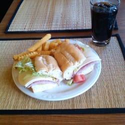 Photo Of Aldo S Italian Restaurant Fredericksburg Va United States