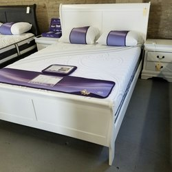 Photo Of Soda City Mattress U0026 Furniture   Columbia, SC, United States. Serta