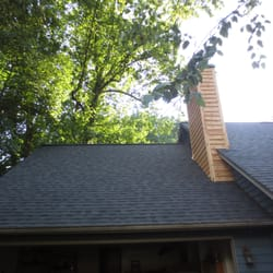 Exceptional Photo Of LB Roofing U0026 Construction   Marietta, GA, United States. Roof And