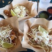 Rubio s order food online 61 photos 100 reviews for Rubios fish taco tuesday