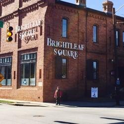 Brightleaf Square 33 Photos 26 Reviews Shopping Centers 905