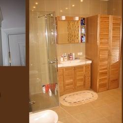 Photo Of DP Bespoke Furniture   London, United Kingdom