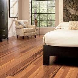 Photo Of Factory Flooring Liquidators   Carrollton, TX, United States.  Brazilian Tigerwood