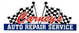 Carney's Auto Repair Service: 47 Iowa St, Uniontown, PA