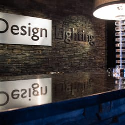 Photo of Design Lighting - Surrey BC Canada & Design Lighting - Home Decor - 5499 192 Street Surrey BC - Phone ...
