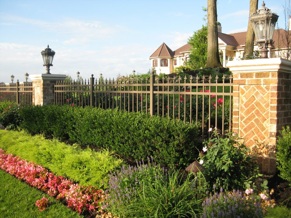 SMC Fence: Monroe Township, NJ