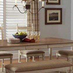 Merveilleux Photo Of L. A. Waters Furniture Company   Statesboro, GA, United States