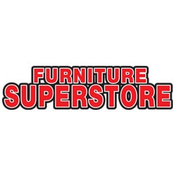 Furniture Superstore 26 Reviews Furniture Stores 245 Western