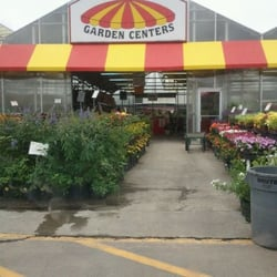 Photo Of Houston Garden Center Spring Tx United States