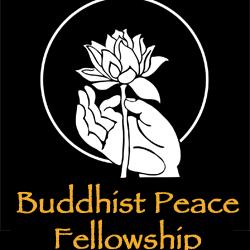 buddhist single women in oakland Ca california the following retreats are located in los angeles, long beach, santa ana, san francisco, oakland, berkeley, riverside, san bernardino.
