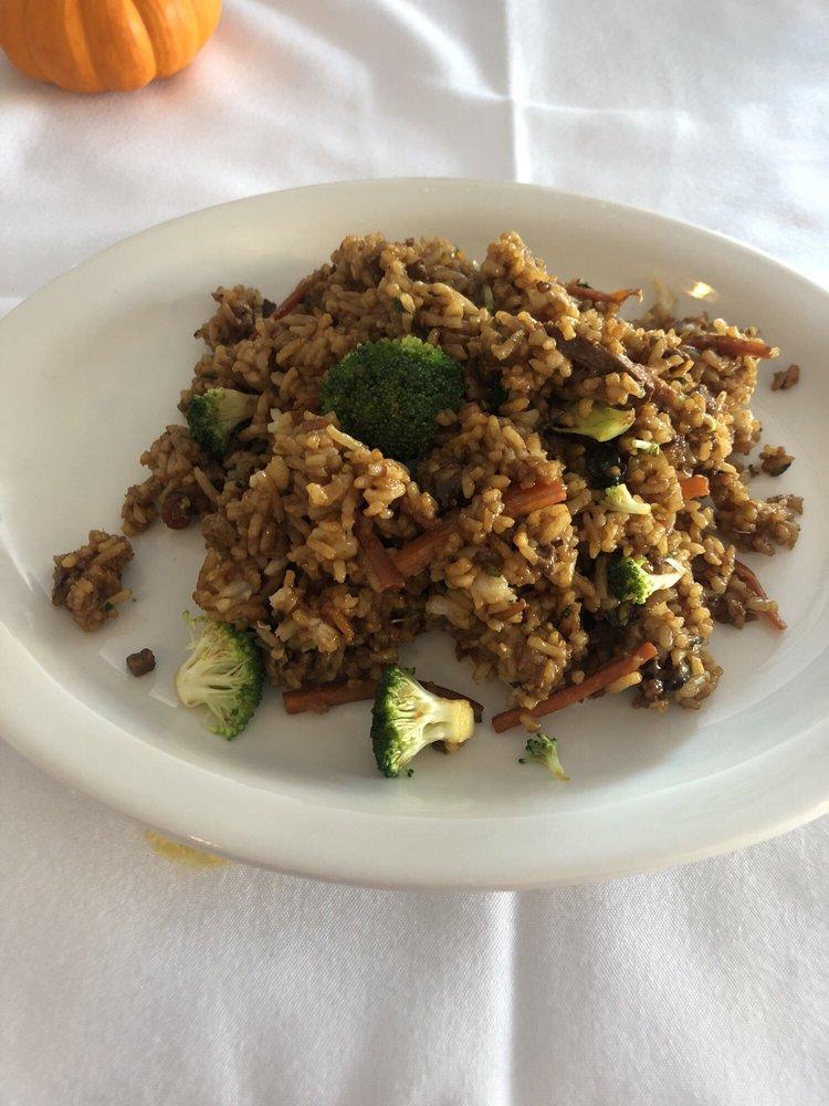 Arles & Boggs Vegan Eatery: 100 Quinnipiac St, Wallingford, CT