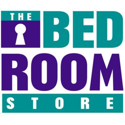 The Bedroom Store - CLOSED - 29 Photos - Furniture Stores - 10821 ...