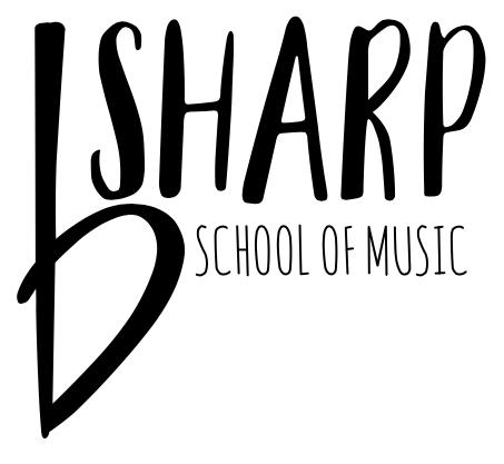 B Sharp School of Music - Scotts Valley: 216A Mt Hermon Rd, Scotts Valley, CA