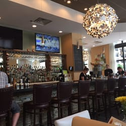 Meli Cafe 264 Photos Amp 307 Reviews American New