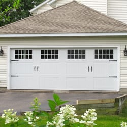 Photo Of Metro Garage Door Co.   Golden Valley, MN, United States.