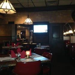 Good Date Restaurants In Grand Rapids Mi