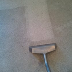 Wonderful Photo Of First Impressions   Winter Garden, FL, United States. Carpet  Cleaning
