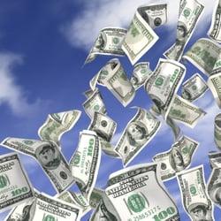 Riyad bank cash loan photo 2