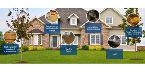 Nelon-Cole Termite & Pest Control: 201 N Main St, Shelby, NC