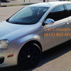 Car Concepts Request A Quote Car Dealers 120 Hickory St