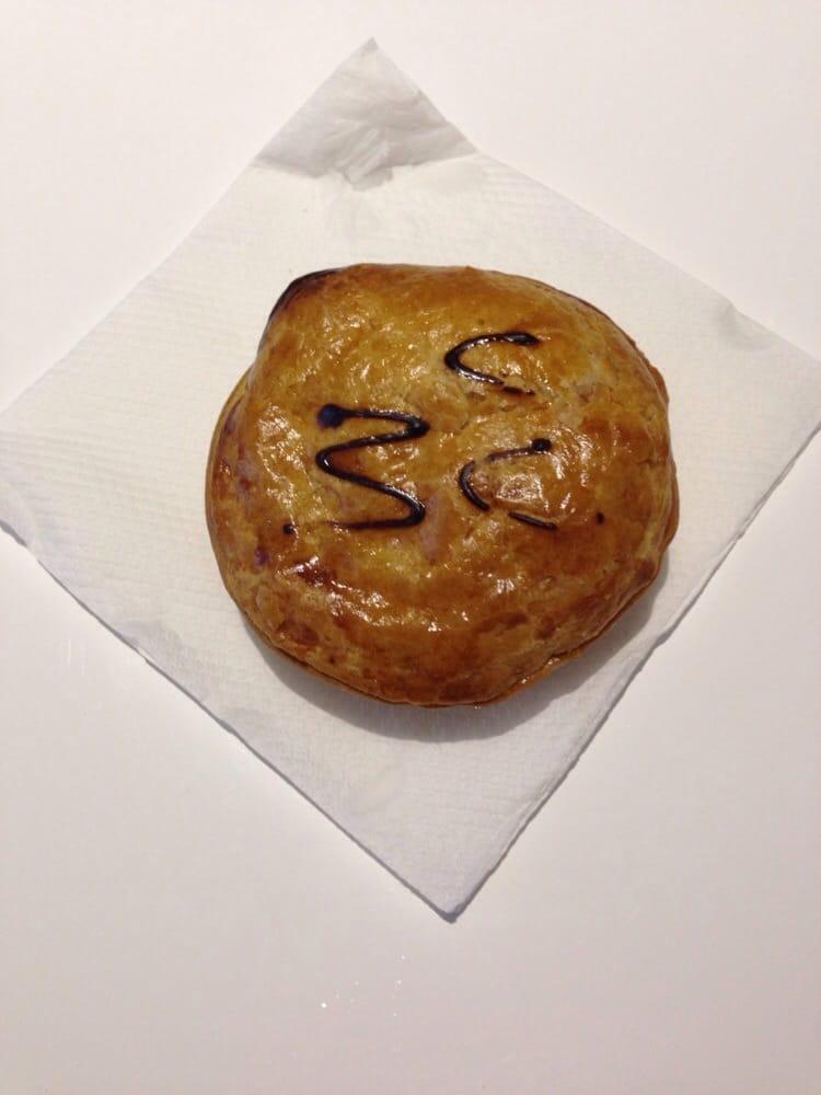 Pie Face Fast Food In Australia