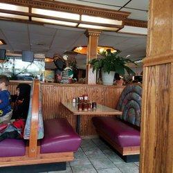 Photo Of Flamingo S Family Restaurant Shawano Wi United States